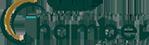 berkeley-chamber-logo-frn2
