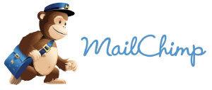 mailchimp-02